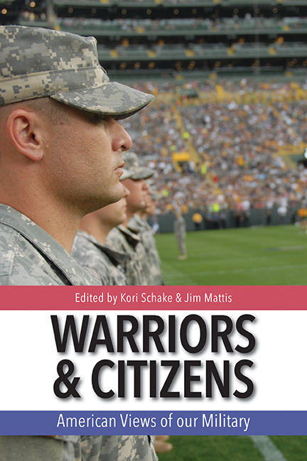 warriors_and_citizens