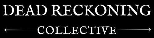 Dead Reckoning Collective