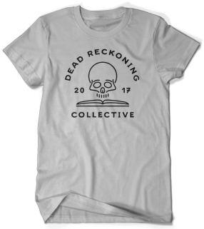 DRC Inaugural Tee (shirt).jpg